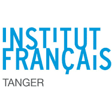(Français) Institut Français de Tanger